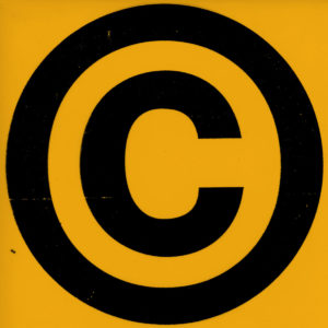 CopyrightCover