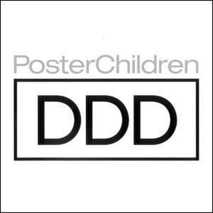 DDDCover