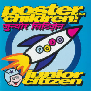 JuniorCitizenCover